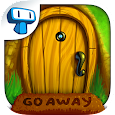 Do Not Disturb! Jokes & Pranks apk