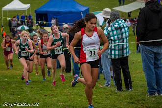 Photo: Varsity Girls 3A Eastern Washington Regional Cross Country Championship  Prints: http://photos.garypaulson.net/p280949539/e4918cc02