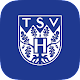TSV Heusenstamm for PC Windows 10/8/7