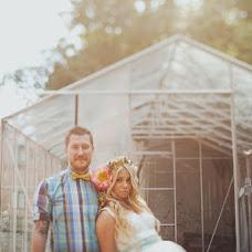 Wedding photographer Elena Moskaleva (lemonless). Photo of 14.07.2013