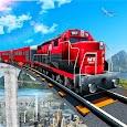 Impossible Euro Train Simulator Free