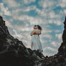 Wedding photographer Bruno Perich (brunoperich). Photo of 26.12.2018