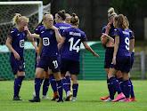 Anderlecht op zoek naar derde overwinning van seizoen tegen Genk