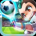 Football Planet icon