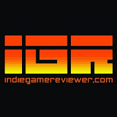Indie Game Reviewer (IGR)