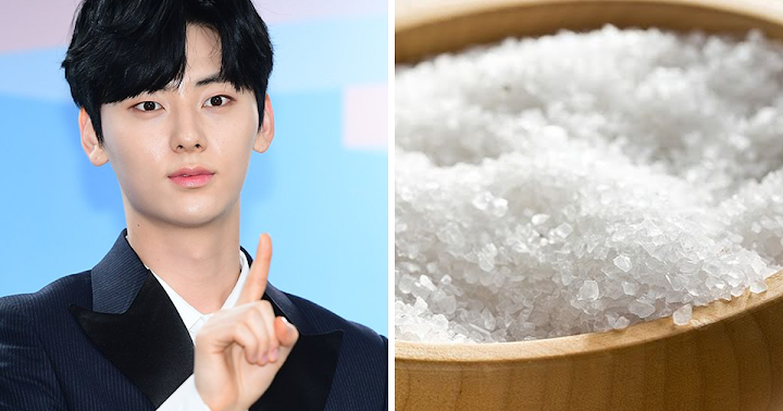 10 Idols With Unusual/Severe Allergies You Never Knew About - Koreaboo