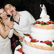 Wedding photographer Dimitri Kuliuk (imagestudio). Photo of 28.12.2018