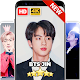 Download BTS Jin Wallpaper KPOP HD Fans For PC Windows and Mac