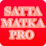 SATTA MATKA PRO Icon