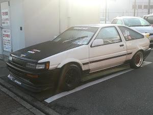 のカスタム事例画像 seiten no hekirekiさんの2019年12月08日22:53の投稿