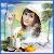 Sea Photo Frames file APK Free for PC, smart TV Download