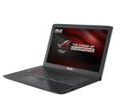 ASUS  GL551JW Drivers  download