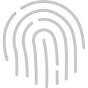 Asistencia Students icon