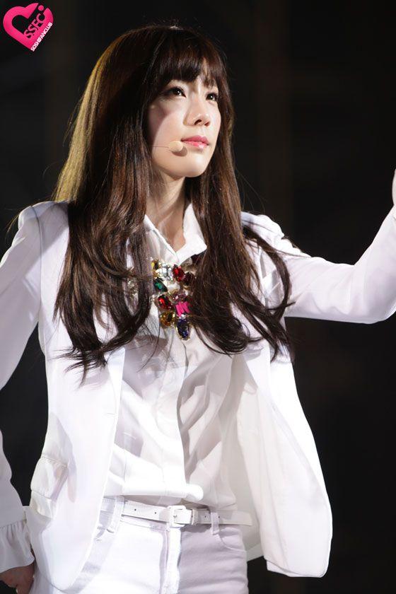 taeyeon hair 44