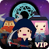 Infinity Dungeon VIP, Free Download
