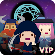 Infinity Dungeon VIP game APK