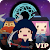 Infinity Dungeon VIP: RPG Adventure file APK Free for PC, smart TV Download