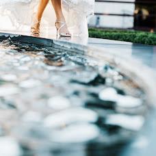 Wedding photographer Misha Mun (MishaMoon). Photo of 22.08.2018
