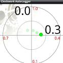 Clockwork AutoLogger (Lite) icon