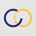 MyClub icon