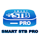 Download Smart STB PRO For PC Windows and Mac