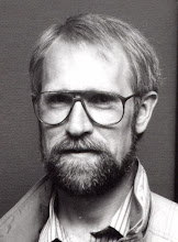 Photo: 2002-2006. Jens Oluf Hansen, formand for GOR/ORV