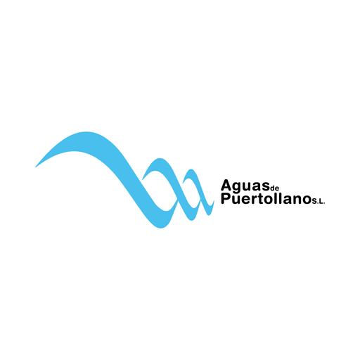 Aguas de Puertollano