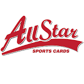 All Star Sports Cards