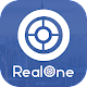 RealOne Download on Windows
