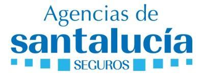 G:\LOGOTIPOS\Agencias_de_santaluciÌ_a.jpg