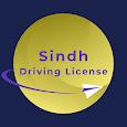 Sindh Driving License 2018