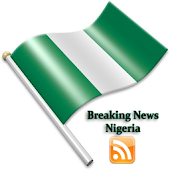 Breaking News Nigeria