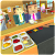 Cooking Restaurant Kitchen 2 file APK Free for PC, smart TV Download