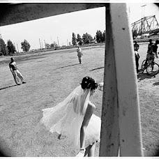 Wedding photographer Dmitriy Korobov (DmitryKorobov). Photo of 28.07.2015