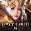 تحميل  Dark Lord M