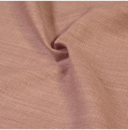 Möbellinne - puderrosa