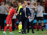 """Roberto Martinez is ongelooflijk fier: """"Iedereen weet dat we talent hebben, maar nu is er ook die winnaarsmentaliteit"""""""