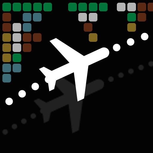塔什干航空公司-您的个人指南。 旅遊 App LOGO-硬是要APP