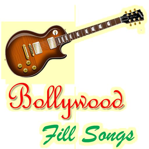 Bollywood Fill Songs