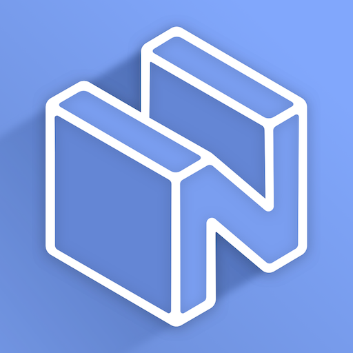 Nook APK Cracked Download