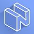 Nook1.0.3 (Paid)