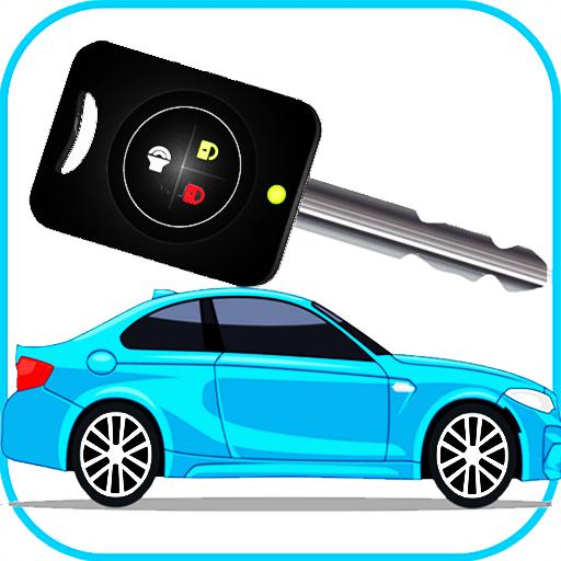 Key Fob,Remot Car,Ky Fob,Fob,CAR Keys