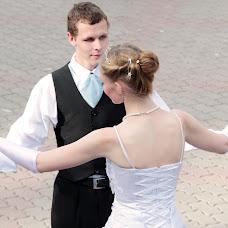 Wedding photographer Den Butin (Gelneren). Photo of 05.04.2014