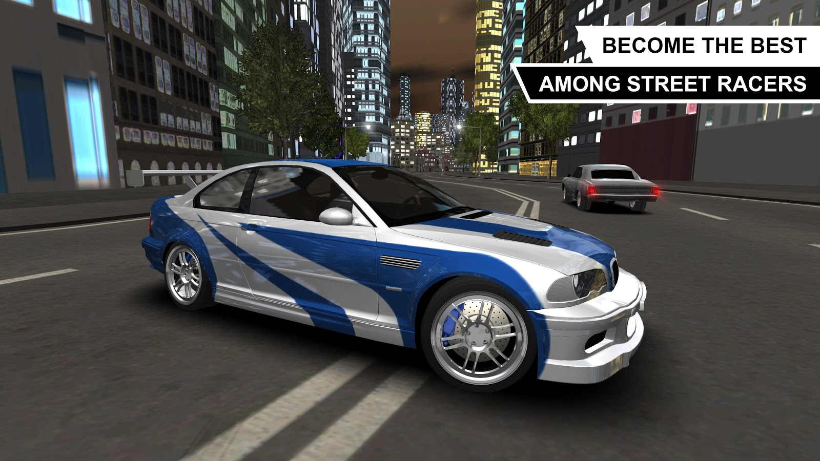 Street Racing Android Apps On Google Play