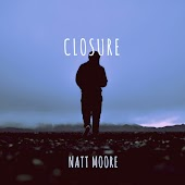 Closure (Alternate Version)