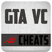All Cheats for GTA Vice City