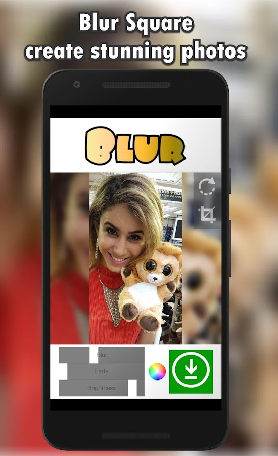Po Editor Blur Background Ios Duashadi Com