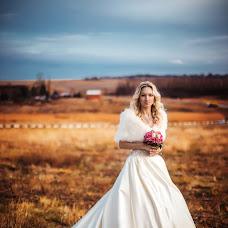 Wedding photographer Veronika Negovora (negovora). Photo of 11.03.2016