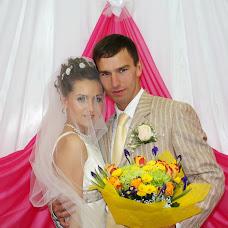 Wedding photographer Svetlana Dodukh (Singulyarra). Photo of 24.05.2013