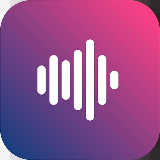 Sleepio: Ralaxing and Sleeping sounds - Apps on Google Play